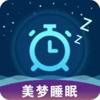 美梦睡眠app3.2.6 安卓版