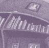 破解意识之谜pdf电子书电子版下载