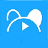 喵萝视频破解版1.0 免邀请码版