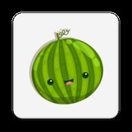 瓜皮影视手机版1.0.0 vip破解版