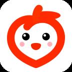 方桃省钱购物app1.0.0 安卓版