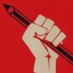软文营销10万文案创意人的实战心法刘仕杰pdf免费下载