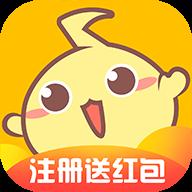 故事宝盒早教育儿app手机版1.0.0 红包版