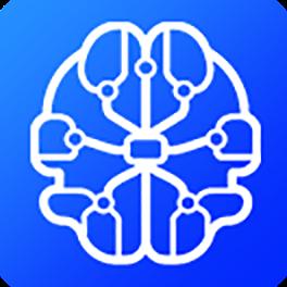 脑图人大脑思维管理软件1.0 安卓手机版