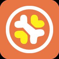 骨米宠物社交电商app1.0.0 安卓版