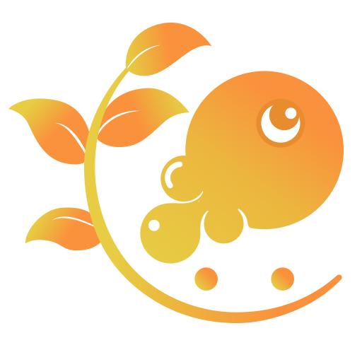 树鱼智能英语学习平台