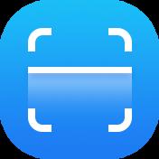 vivo扫一扫识别软件2.1.3.0.1 手机版