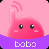 波波语音交友app
