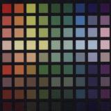 室内色彩设计法则丹尼尔pdf全彩版