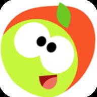 小O英语1对1学习软件1.0.0 安卓版