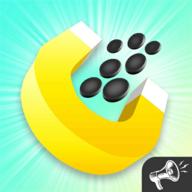磁石传说游戏1.0 安卓最新版