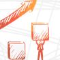 创意手绘工作总结PPT模板