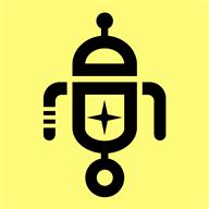 读书瞳人工智能学习软件1.0.1 安卓版