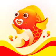 爱鲤鱼服饰购物软件1.0 安卓版
