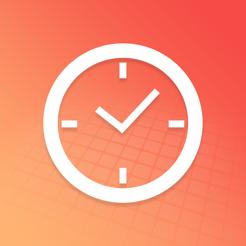 欣享兼职赚钱app1.0.1 手机版