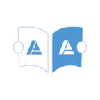 家校大师教学app0.0.2 安卓版