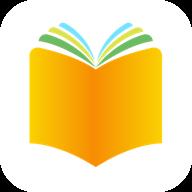 软糖小说全文阅读app1.0.5 最新免费版