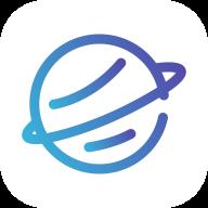 多点浏览器app1.1 手机版