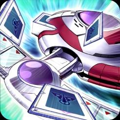 决斗轮盘手游官方版1.0 最新版