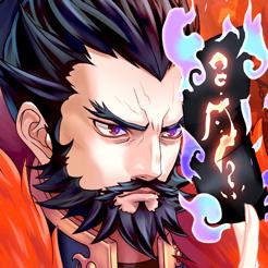式神与武士官方版1.0.0 最新版