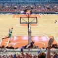篮球比赛活动策划方案ppt模板