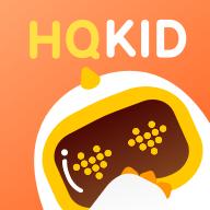 环球少儿儿童学习app1.0.0 手机版