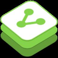 极流云储存文件分享软件1.0 安卓客户端