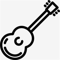 古典吉他演奏教程pdf