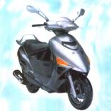 现代摩托车维修技术全书pdf