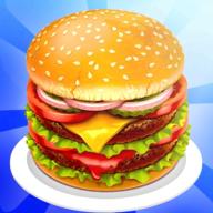 有家汉堡店安卓游戏1.1 最新版