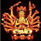 二十世纪中国佛教全本pdf