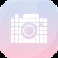 小瓜拼图多图拼接相机1.0.0 手机版