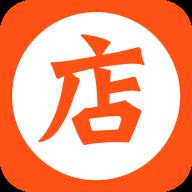 店叮咚开店指导软件3.9.1 手机版
