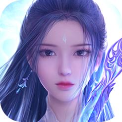云海长歌行手游官方版4.1.1 正版