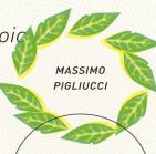 哲学的指引pdf免费下载