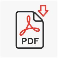 国民经济行业分类pdf