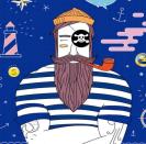 海盗经济学电子书
