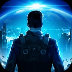 地球保卫战游戏官方版1.0 最新版