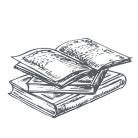如何有效整理信息pdf