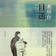 目送龙应台pdf免费下载