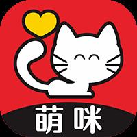 萌咪语音交友app手机版