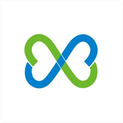 琴澳通跨境政�辙k理平�_1.1.2 最新版