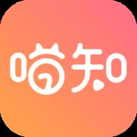 喵知美女直播软件1.0.4 手机版
