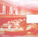 白手起家餐饮开店全程实战手册扫描版pdf