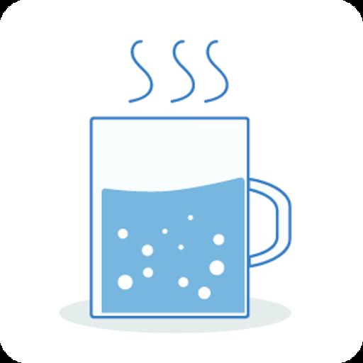 水宝喝水打卡软件1.0.0 手机版