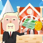 创业城堡模拟赚钱游戏1.0.0 安卓版