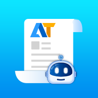 人工智能考试系统手机版1.0.0 最新版