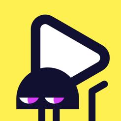 水母视频app1.0 最新版