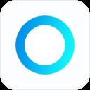水熊影视版观影软件1.0 手机免费版