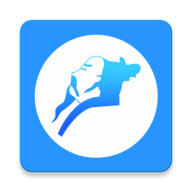 智慧江油便民服务app2.0.6 安卓手机版